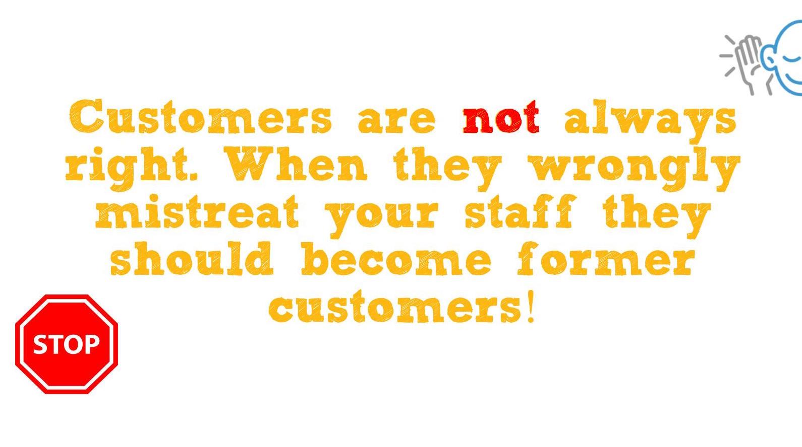 customers-aren-t-always-right crop