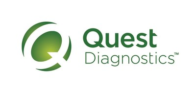 Quest Diagnostics Incorporated logo Logo