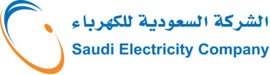Saudi_Electric_Company
