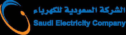 Saudi_Electric_Company