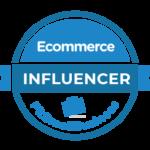 Ecommerce-Influencer