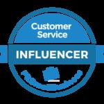 Customer-Service-influencer