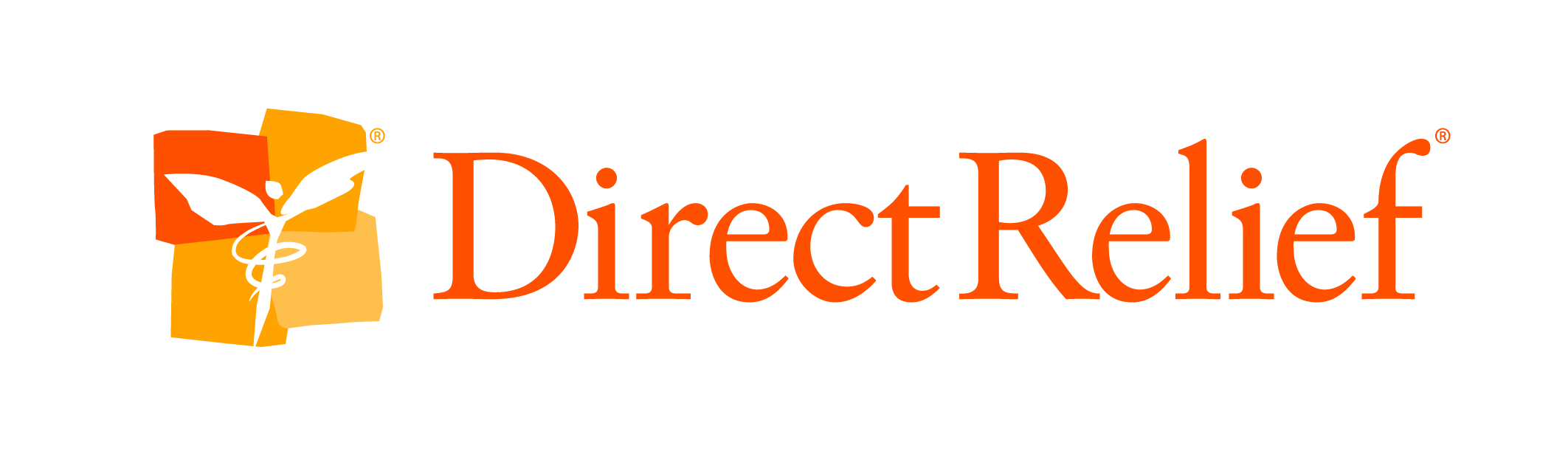DirectRelief_Logo